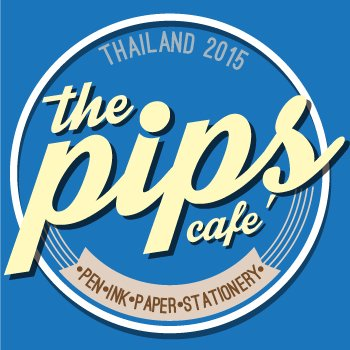 The PIPS Cafe'