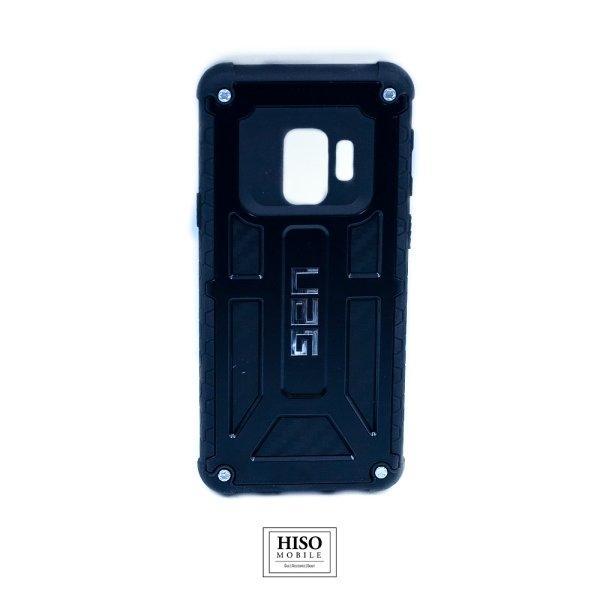 เคส UAG S9