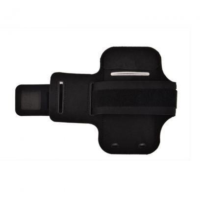 Devia Universal Sport-Fit Armband