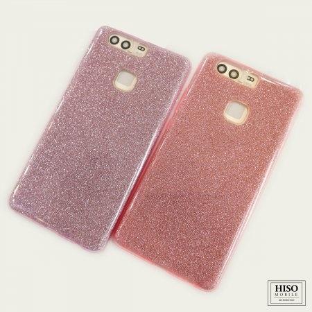 เคส Huawei P9 PLUS