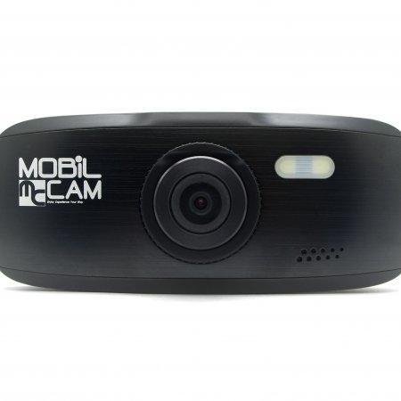 กล้องติดรถยนต์ Mobil Cam