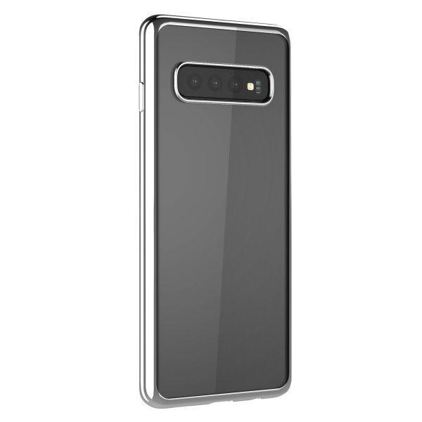 เคสใส Samsung S10 VIVA MADRID GLAZO FLEX
