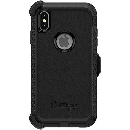 เคสกันกระแทก Otter Box Defender Series iPhone XS MAX