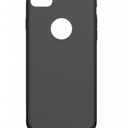 BASEUS MYSTERY CASE FOR IPHONE 7