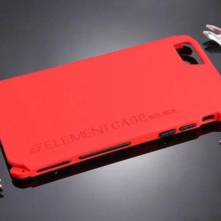 เคสกนักระแทก ELEMENT SOLACE iPhone 7 Plus / 8 Plus