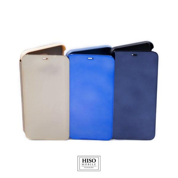 เคส Samsung J4 Plus