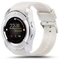 นาฬิกา Smart watch