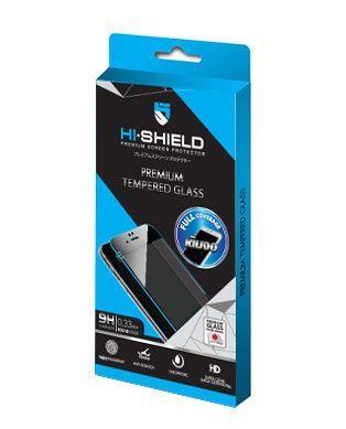 HI-SHIELD กระจกเต็มจอ  iPhone 6PLUS