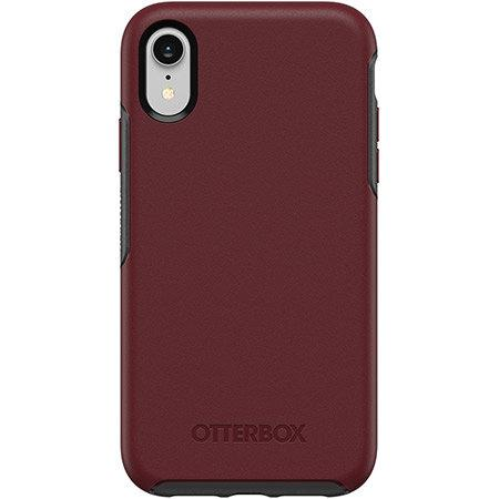 เคส OTTER BOX Symmetry Series iPhone XR