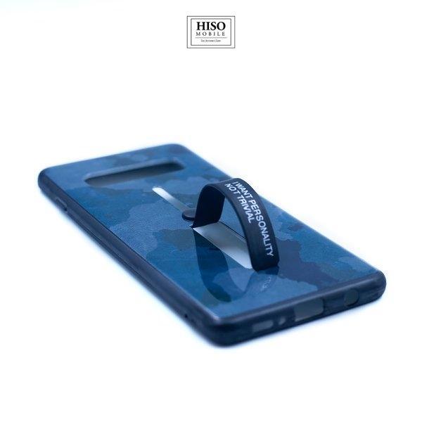 เคส Samsung S10 Plus