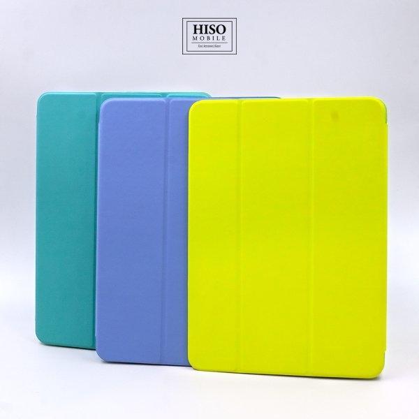 เคสแม่เหล็ก iPad Pro 11