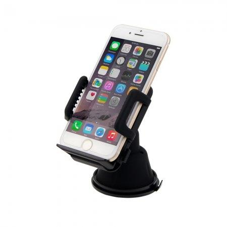 KAKUDOS CAR HOLDER รุ่น K-258