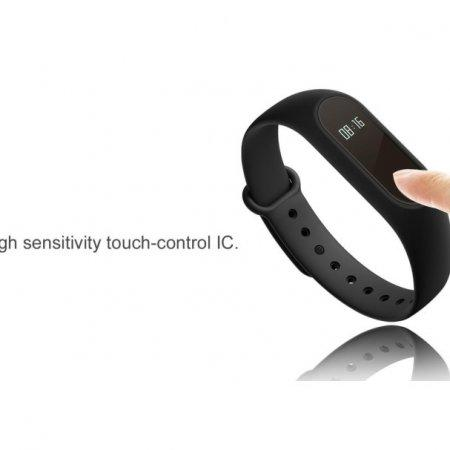 นาฬิกาอัจฉริยะ Smart Band M2