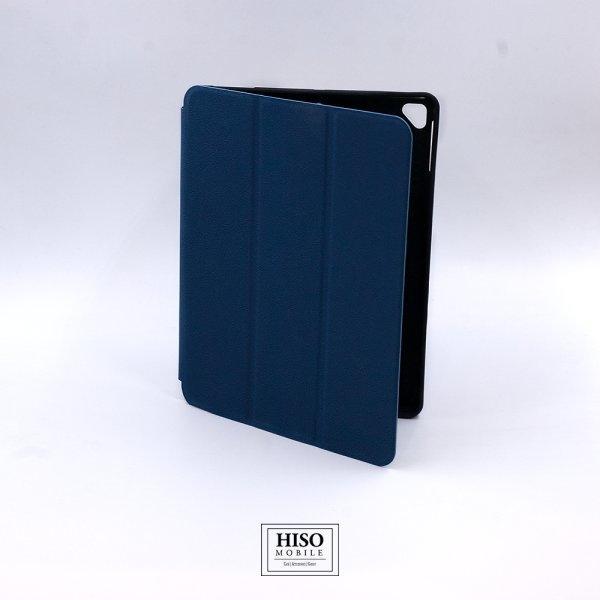 เคส iPad 9.7 2018
