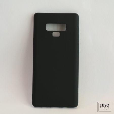 เคส HOCO สีดำ Samsung Note 9