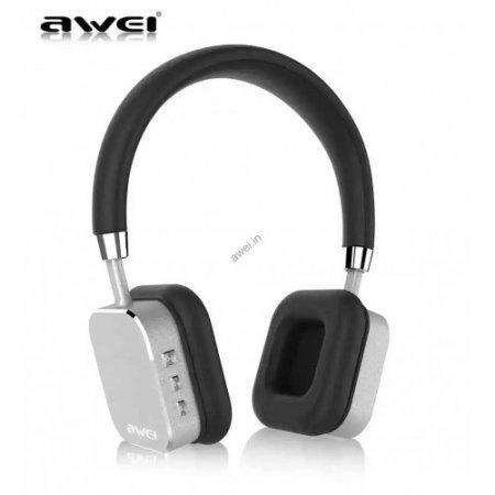 หูฟังบลูทูธ Awei A900BL