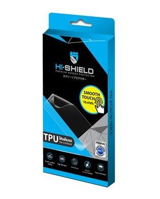 S8 Plus Hishield TPU AUTO REPAIE หุ้มขอบ