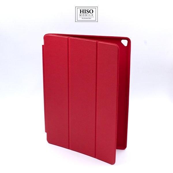 เคส iPad Pro 12.9 2018