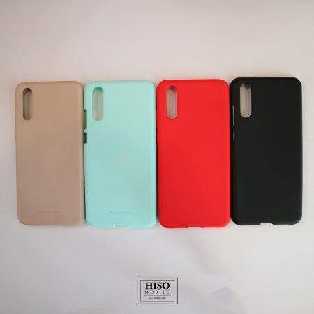 เคส MERCURY SOFT FEELING สำหรับ Huawei P20 Pro