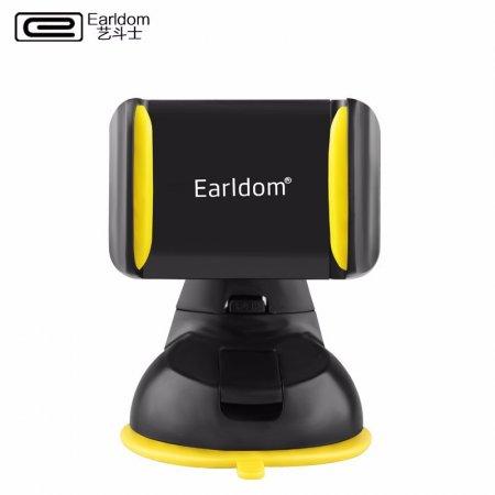 Earldom ET-EH02