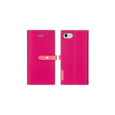 เคส GOOSPERY Romance Diary (For S8)
