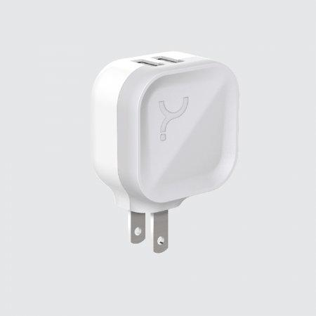 Adapter WHY FOLD 2.1A