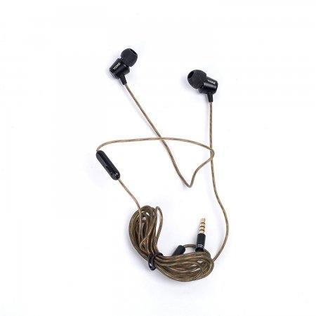 หูฟัง YOOKIE YK520