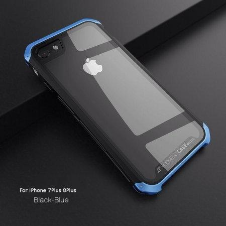 เคสกันกระแทก iPhone 7 Plus / 8 Plus