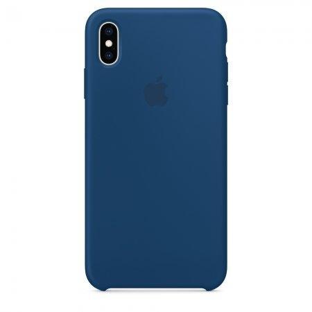 เคสซิลิโคน iPhone 6/6s