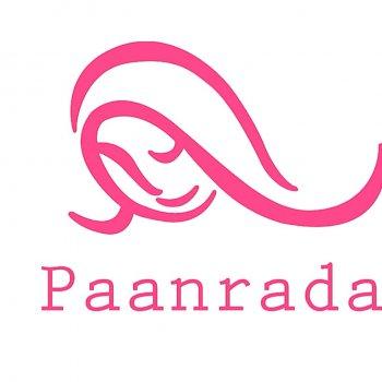 PAANRADA BRAND