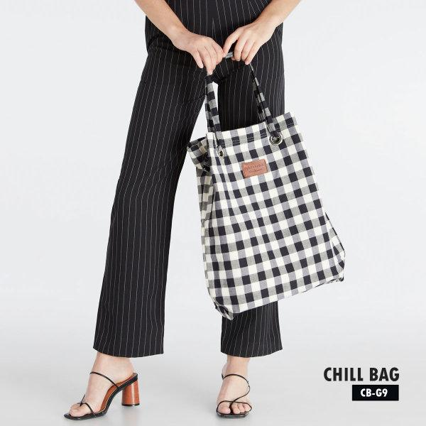 Chill Bag- Collection G