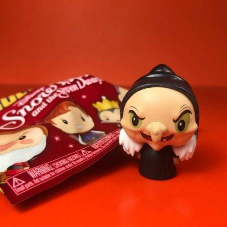 Funko Pint Size Snow White