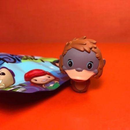 Funko Pint Size Disney