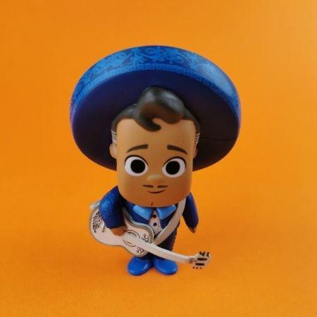 Funko Mystery Mini CoCo