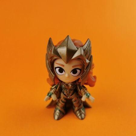 Funko Mystery Mini Mera Aquaman