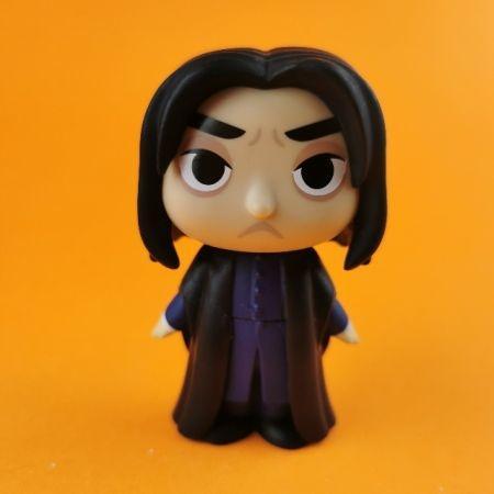 Funko Mystery Mini Snape