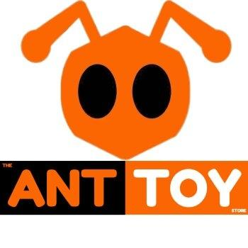 The Ant Toy store