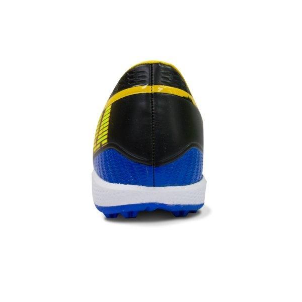 รองเท้าฟุตบอลร้อยปุ่ม รุ่น Voltra รหัส : 333098  (สีเหลือง)