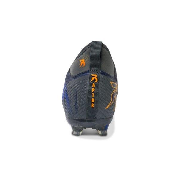 รองเท้าฟุตบอลรุ่น RAPTOR รหัส :333091 (สีน้ำตาล)