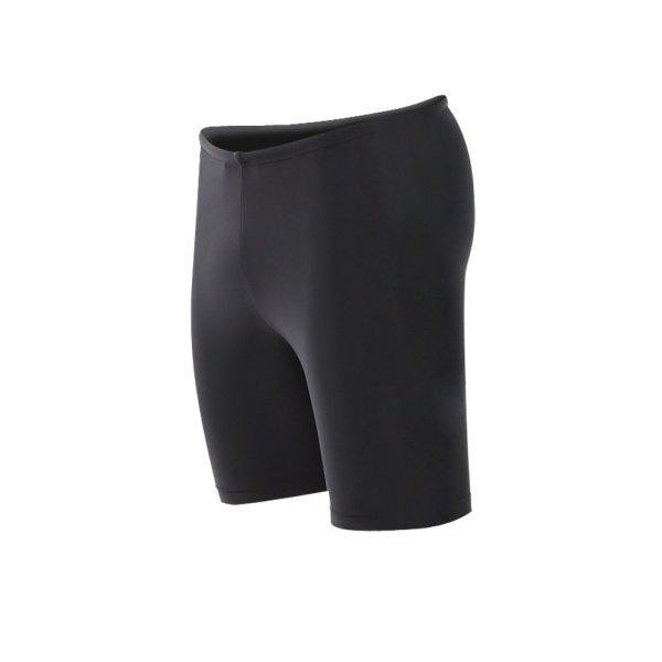 กางเกงว่ายน้ำ รหัส : 342191
