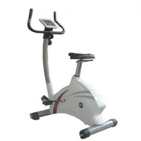 จักรยานนั่งปั่นแม่เหล็ก SM-820+พรม รหัส : 321461+03921001