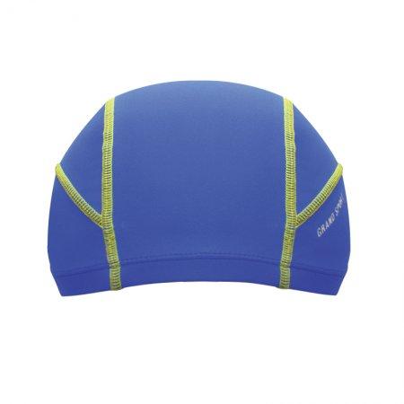 หมวกว่ายน้ำตัดต่อลาโรย GS รหัส : 343411