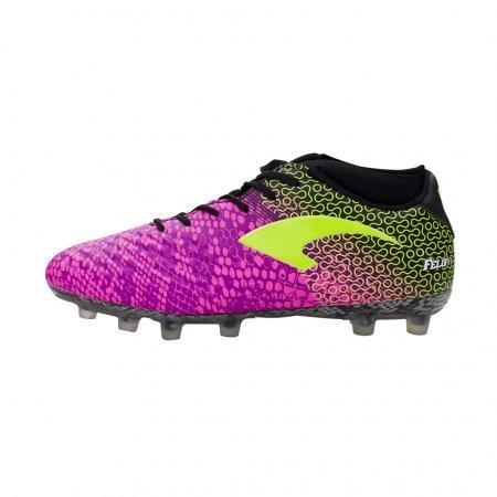 รองเท้าฟุตบอลแกรนด์สปอร์ต รุ่น ฟีโลนี่ รหัสสินค้า : 333084