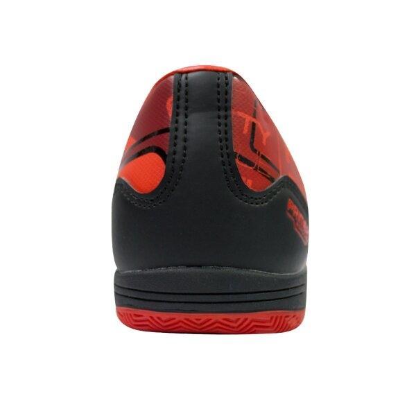GSรองเท้าฟุตซอลPRIMERO MUNDO-R รหัส : 337023 (สีแดง)