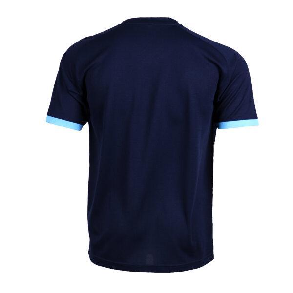เสื้อฟุตบอล ไทยลีก แบทเทิลบอล รหัส : 333301 (สีกรม)