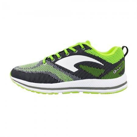 รองเท้าวิ่งรุ่น G-Running รหัสสินค้า : 370029