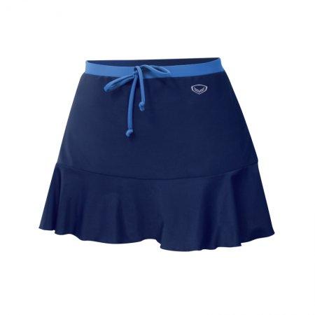 กระโปรงว่ายน้ำหญิงเบสิค รหัสสินค้า : 342658