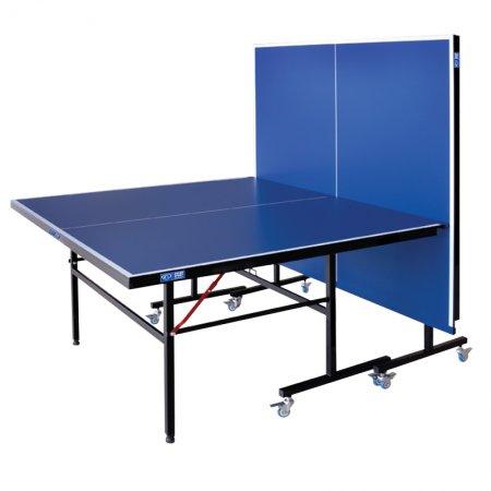 โต๊ะเทเบิลเทนนิส MDF 15 มม. รหัส:378805