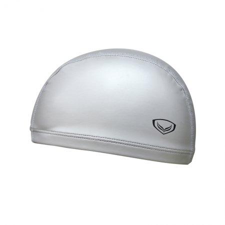 หมวกว่ายน้ำ PU สำหรับผู้ใหญ่ รหัส:343408