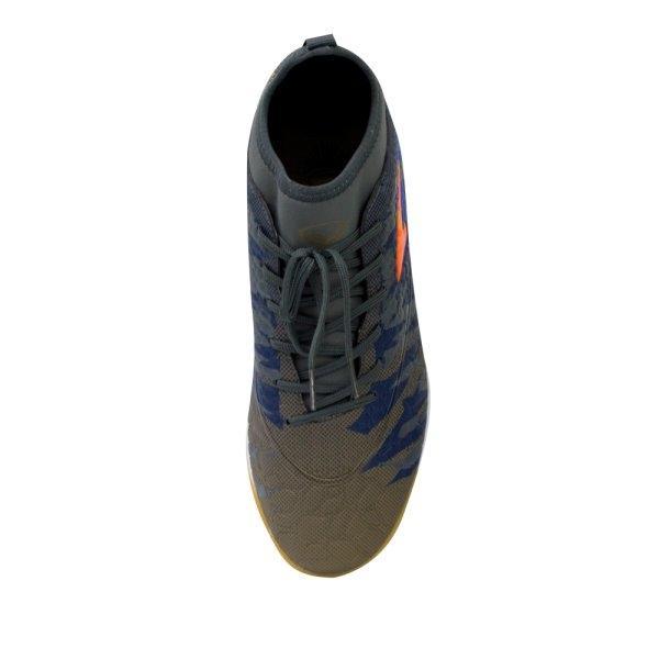รองเท้าฟุตซอลรุ่น RAPTOR รหัส: 337018 (สีน้ำตาล)